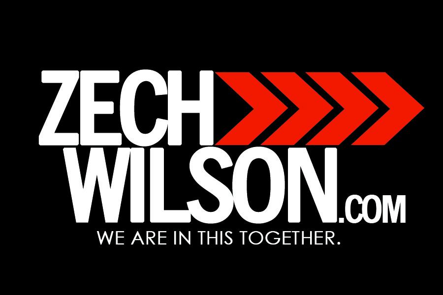 ZechWilson.Com